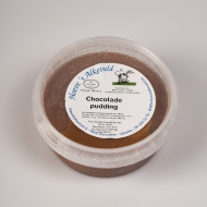 chocolapudding 180 ml